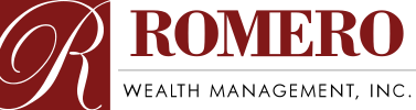 Romero Wealth Management