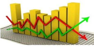 Strategies for Investors  in a Volatile Market